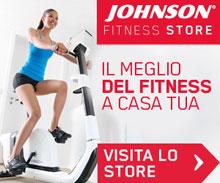 Johnson Store