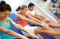 Addominali medi scolpiti: 3 esercizi