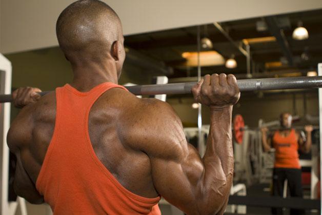 Nolvadex natural bodybuilding routines