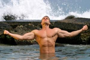 Perdere il peso in una settimana una formazione