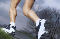 3 esercizi per migliorare i polpacci